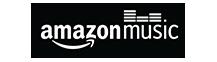Amazon C. Logo