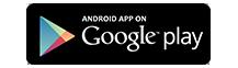 Google C. Logo EN