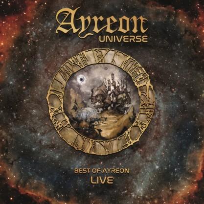 universe_cover_small